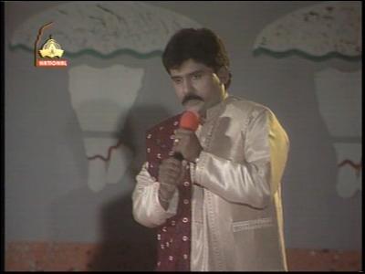 Fréquence PTV Multan tv تردد قناة