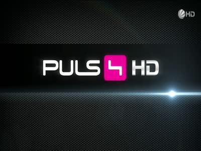Fréquence Puls 4 Austria sur le satellite Astra 1N (19.2°E)
