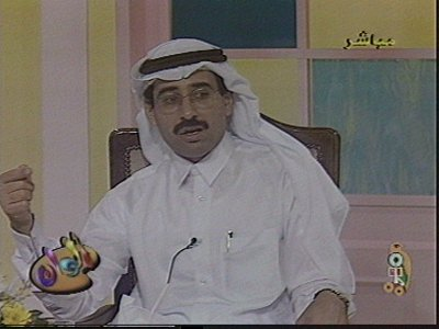 Fréquence Qatar Today tv تردد قناة