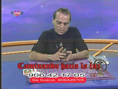 Fréquence Quiero Local tv تردد قناة