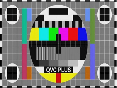 Fréquence QVC Plus HD tv تردد قناة