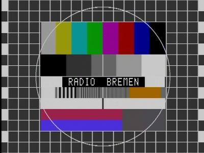 Fréquence Radio Bremen HD tv تردد قناة