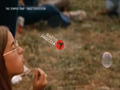 Fréquence Radio Farda tv تردد قناة