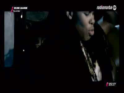 Fréquence Radiola TV tv تردد قناة