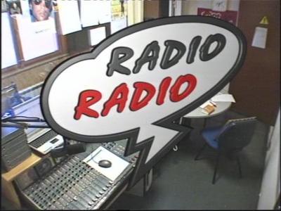 Fréquence Radio Nikita HD TV tv تردد قناة