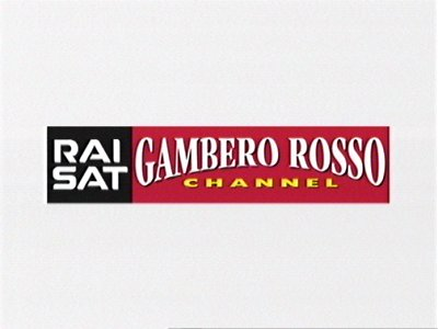 Fréquence Gambero Rosso HD tv تردد قناة