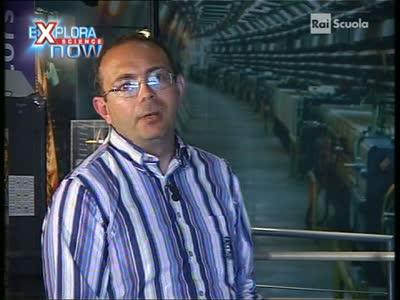 Fréquence Rai Premium HD tv تردد قناة