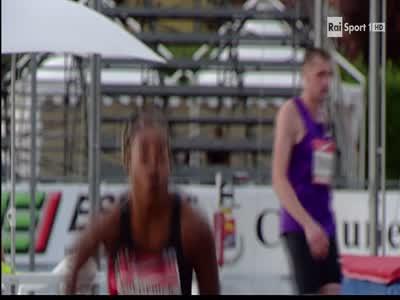 Fréquence Rai Sport 1 HD tv تردد قناة