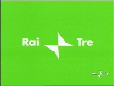 Fréquence Rai 2 HD tv تردد قناة