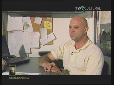 Fréquence TVR Craiova tv تردد قناة