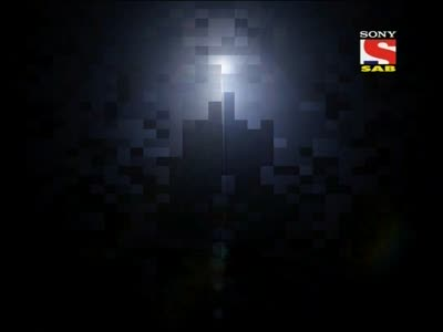 Fréquence Saamen TV tv تردد قناة