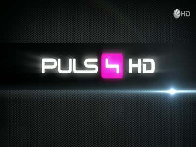 Fréquence Sat 1 HD tv تردد قناة