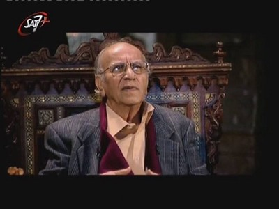 Fréquence Sat 9 tv تردد قناة