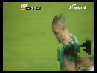 Fréquence Saudi Sport 1 HD tv تردد قناة