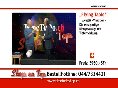 Fréquence Schlager TV tv تردد قناة