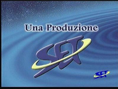 Fréquence SET (Italy) sur le satellite Autres Satellites
