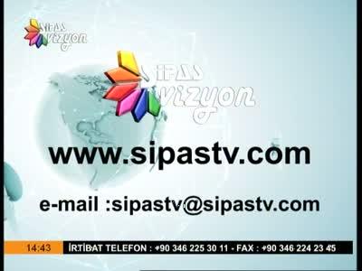 Fréquence Sirasa TV sur le satellite Autres Satellites