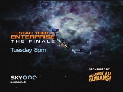 Fréquence Sky Oscars sur le satellite Autres Satellites