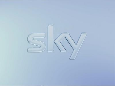 Fréquence Sky Real Live HD tv تردد قناة