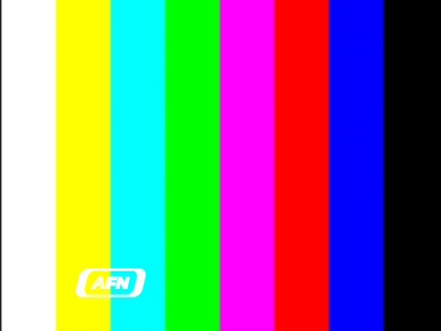 Fréquence SLT TV tv تردد قناة