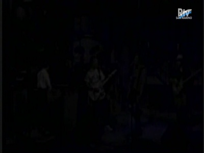 Fréquence SMTV sur le satellite Eutelsat 3B (3.0°E)