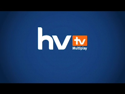 Fréquence Sorteo HV Television tv تردد قناة