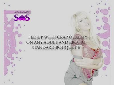 Fréquence SOS Premium 2 tv تردد قناة