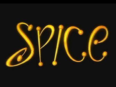 Fréquence Spice sur le satellite Eutelsat 36B (36.0°E)