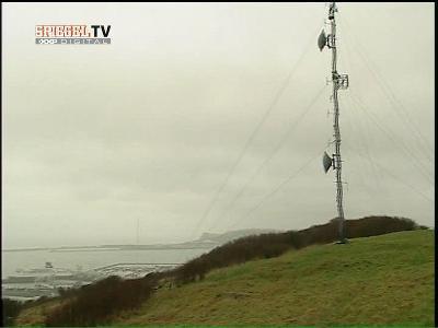 Fréquence Spiegel TV - XXP Digital tv تردد قناة