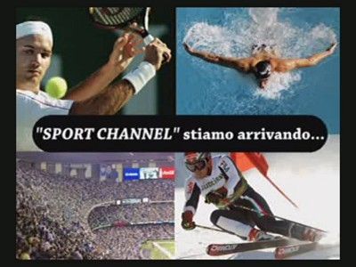 Fréquence Sport Due tv تردد قناة
