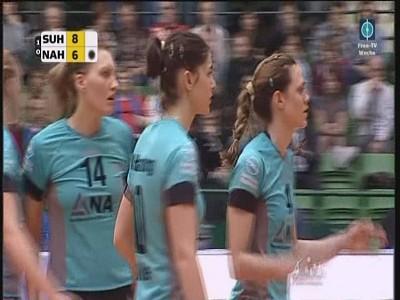 Fréquence Sportexpressen tv تردد قناة