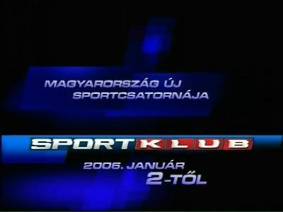 Fréquence SportKlub tv تردد قناة