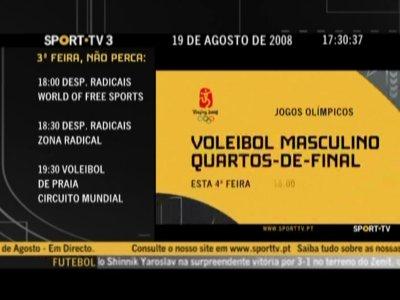Fréquence Sport TV 2 HD tv تردد قناة