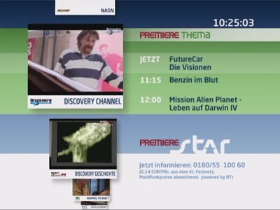 Fréquence Star World HD tv تردد قناة