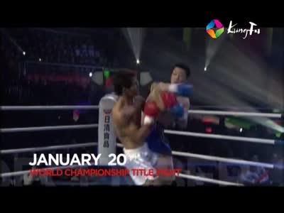Fréquence STV HD tv تردد قناة
