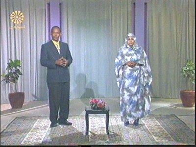 Fréquence Sudan Sport HD tv تردد قناة