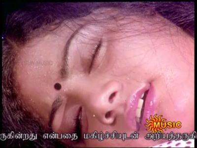 Fréquence Sun Marathi tv تردد قناة