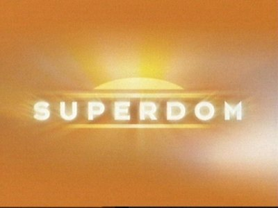 Fréquence Superdom tv تردد قناة