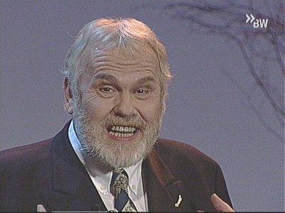 Fréquence SR Fernsehen HD tv تردد قناة