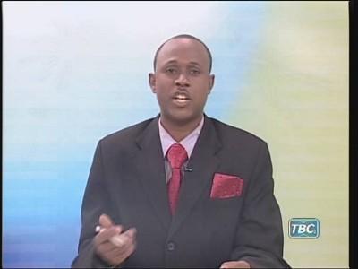Fréquence Tayba TV School sur le satellite Eshail 2 (26.0°E)