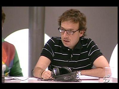 Fréquence Telecinco tv تردد قناة