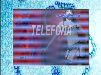 Fréquence Teleislas tv تردد قناة