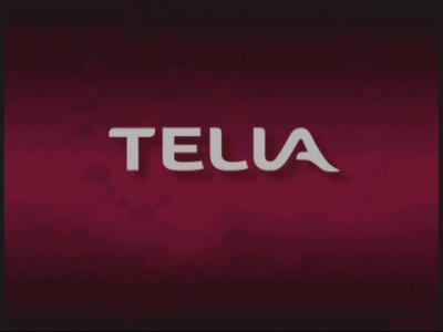 Fréquence Telia Liiga UHD tv تردد قناة