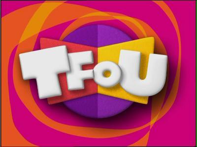 Fréquence TFM Senegal sur le satellite Eutelsat 7A (7.0°E)
