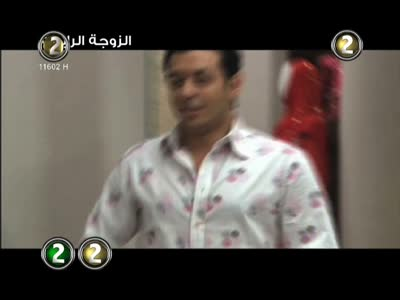 Fréquence Time Mix tv تردد قناة