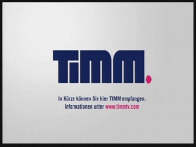 Fréquence Timocka TV tv تردد قناة