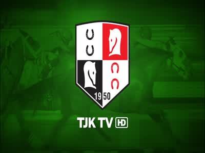 Fréquence TJK TV sur le satellite Eutelsat 7A (7.0°E)