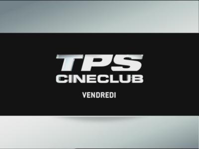 Fréquence TPA International tv تردد قناة