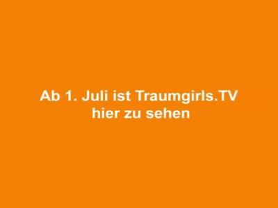 Fréquence Traumfrauen TV sur le satellite Astra 1N (19.2°E)