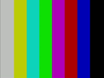 Fréquence Travel Channel EMEA HD sur le satellite Astra 4A (4.8°E)